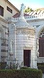 Mausoleo Conjunto