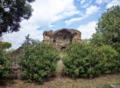 Mausoleo di Villa Gordiani 9.PNG