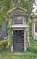 Mausoleum Michael Stern.jpg
