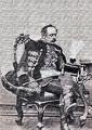 Maximilian Anton Putz von Rolsberg.png