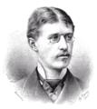 Maximilian Graf Ugarte 1875 Ignaz Eigner.png