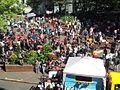 May Day 2013, Portland, Oregon - 16.jpeg
