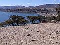 May Gabat dam.jpg