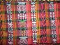 Maya textile 02.JPG