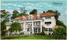 Mayor Sullivan House Bogalusa Postcard.jpg