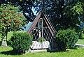 Mayrhofen Laubichler Kapelle.jpg