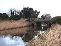 Mayton Bridge - geograph.org.uk - 728281.jpg