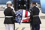 McCain funeral service - 180830-Z-CZ735-388.JPG