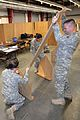 McCrady Training Center hosts S.C. and N.C. Guard Soldiers flood deployment 151010-Z-OU450-063.jpg