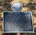 McGown, Andrew Jackson.jpg
