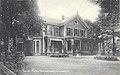 McKinley Homestead, Canton, O. (14067769436).jpg