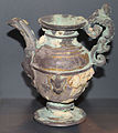McLarty gilded pitcher.jpg
