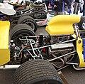 McRae-Chevrolet GM1 - McLaren-Chevrolet M10B - Flickr - exfordy.jpg