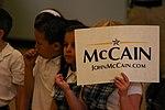 Mccainkids (2535066127).jpg