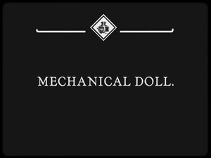 File:Mechanical Doll (1922).webm