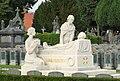 Mechelen begraafplaats oorlogsmonument 04.JPG