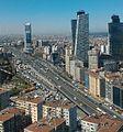 Mecidiyeköy, İstanbul, April 2017.jpg