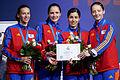 Medal ceremony 2015 WCh EFS-EQ t195256.jpg