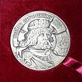 Medal księcia Mściwoja II (awers).JPG
