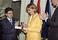 Medalla Ducs de Palma.jpg