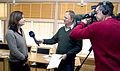 MediaResearchOresund presskonf Veselinka Mollerstrom Lund 20121212 0285F (8267180383).jpg