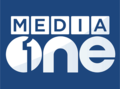 Media One Logo.png
