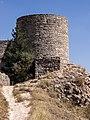Medinaceli - P7285281.jpg