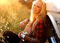 """Meg Pfeiffer - Pressefoto """"Sunshine acoustic"""" 2015.jpg"""