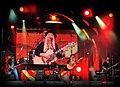 Meg Pfeiffer mit Band live 2016.jpg