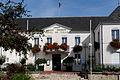 Mehun-sur-Yèvre hôtel de ville.jpg