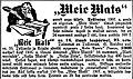 Meie Mats kuulutus 1906.jpg
