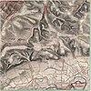 100px meilenblatt b 116 glauchau