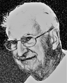 Meinhard Moser.png
