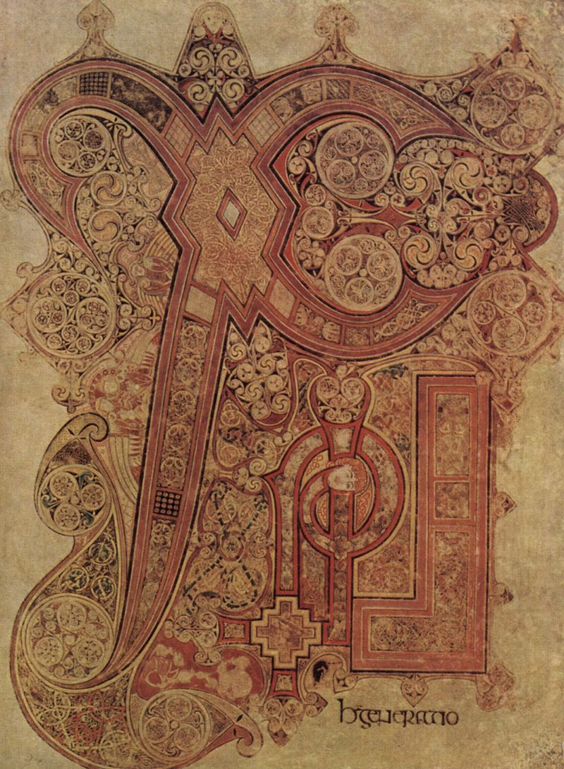 Meister des Book of Kells 001.jpg