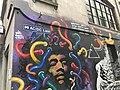Melbourne ACDC Lane Street Art Mural.jpg