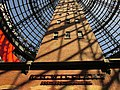 Melbourne Central Coops Shot Tower 2018.jpg