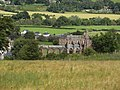 Melrose Abbey - panoramio.jpg