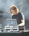 Melt 2013 - Siriusmo-1 (cropped).jpg