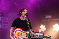 Melt 2013 - Swim Deep-27.jpg