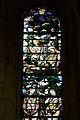 Melun Saint-Aspais Chorfenster 430.JPG