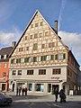 Memmingen - Weinmarkt - geo.hlipp.de - 43456.jpg