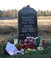 Memorial for Margot and Anne Frank.jpg