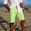 Men's Shorts - Old Bull Lee.jpg