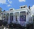 Menard Ganter House, Galveston.jpg