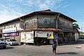 Menggatal Sabah OldColonialHouse-06.jpg