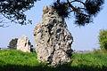 Menhirs de Raguenez-CROZON.jpg