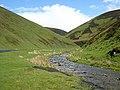 Mennock Water - geograph.org.uk - 179505.jpg