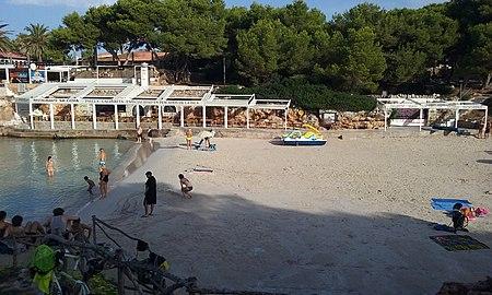 Menorca - Cala 1.jpg