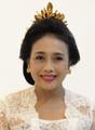 Menteri Pemberdayaan Perempuan dan Perlindungan Anak, I Gusti Ayu Bintang Darmawati.png