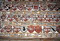 Meran Hohensaal Wappensaal III.jpg